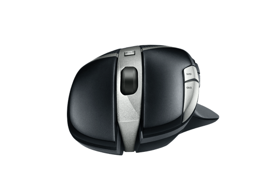 g602-gaming-mouse (4)