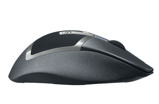 g602-gaming-mouse (5)