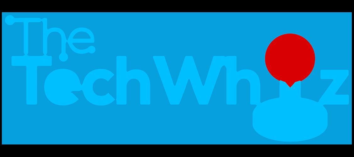 TheTechWhiz
